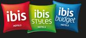 ibis hotel Promo Codes
