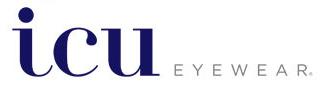ICU Eyewear Promo Codes