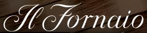 Il Fornaio Promo Codes