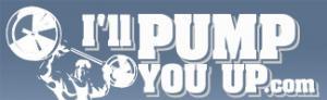 IllPumpYouUp Promo Codes