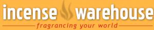 Incense Warehouse Promo Codes