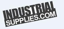 Industrial Supplies Promo Codes