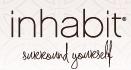 Inhabit Living Promo Codes