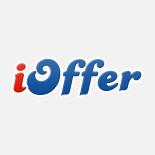 iOffer Promo Codes