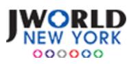 J World Promo Codes