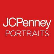 JCPenney Portraits Promo Codes