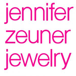 Jennifer Zeuner Jewelry Promo Codes