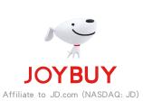 Joybuy.com Promo Codes