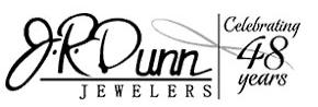 JR Dunn Promo Codes