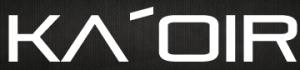 KA'OIR Cosmetics Promo Codes