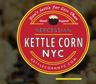 Kettle Corn NYC Promo Codes