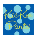 Kickee Pants Promo Codes
