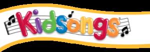 Kidsongs Promo Codes