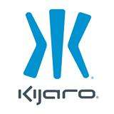 Kijaro Promo Codes