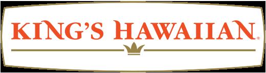 King's Hawaiian Promo Codes