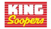 King Soopers Promo Codes