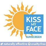 Kiss My Face Promo Codes
