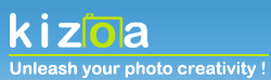 Kizoa Promo Codes