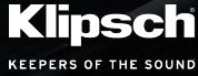 Klipsch Promo Codes