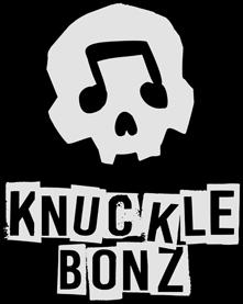Knucklebonz Promo Codes