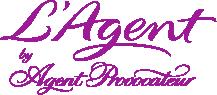L'Agent by Agent Provocateur Promo Codes