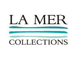 La Mer Collections Promo Codes