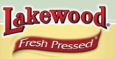 Lakewood Organic Promo Codes