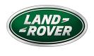 Land Rover Promo Codes