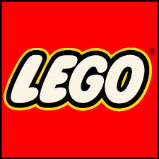 LEGO Shop Promo Codes