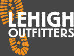 Lehigh Outfitters Promo Codes