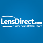 lensdirect.com