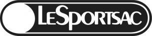LeSportsac Promo Codes