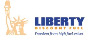 Liberty Discount Fuel Promo Codes