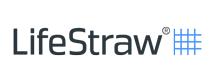 lifestraw Promo Codes