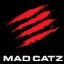 Mad Catz Promo Codes