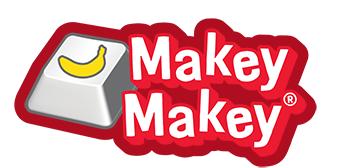Makey Makey Promo Codes