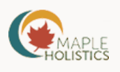 Maple Holistics Promo Codes