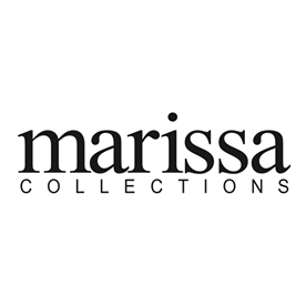 Marissa Collections Promo Codes