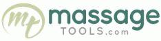 massagetools com Promo Codes