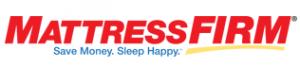 Mattress Firm Promo Codes