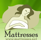 Mattresses.net Promo Codes