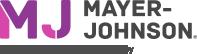 Mayer Johnson Promo Codes