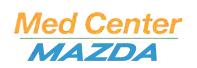 Med Center Mazda Promo Codes