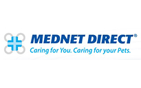 Mednet Direct Promo Codes