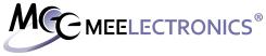 meelectronics Promo Codes