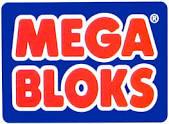 Mega Bloks Promo Codes