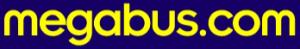 megabus.com Promo Codes
