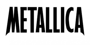 Metallica Promo Codes