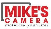 Mike's Camera Promo Codes