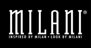 MILANI Promo Codes